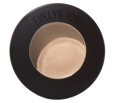 Evelyn Iona Concealer