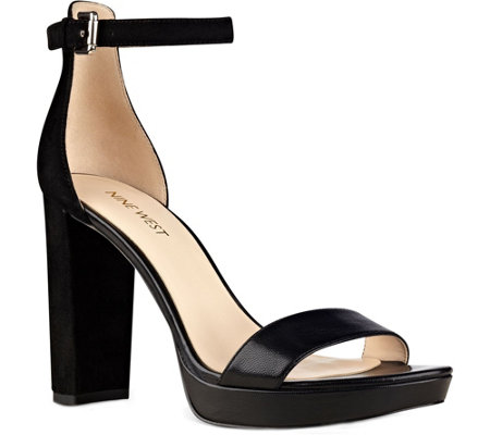 Nine West Sandals - Dempsey
