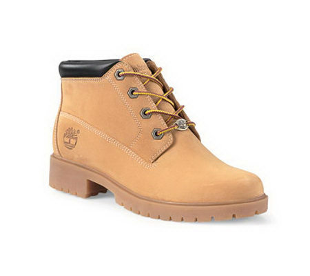Brilliant Timberland Womens Nellie Chukka Double Boot 104496 Timberland Womens