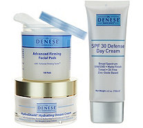 Dr. Denese Beautiful Complexion 3pc. Skin Care Kit - A295127