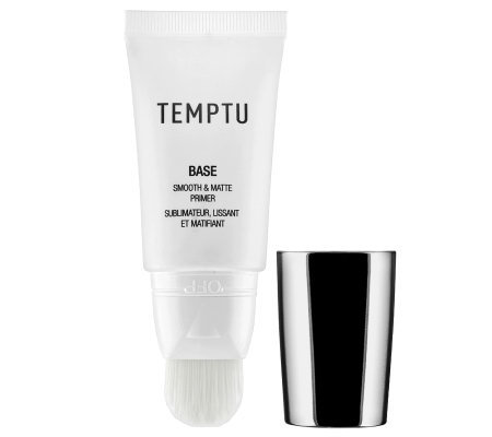 TEMPTU BASE Smooth & Matte Primer