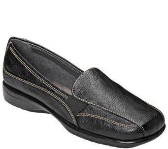 A2 by Aerosoles Stitch 'N Turn Slip-On Loafers- Tricycle - A338727