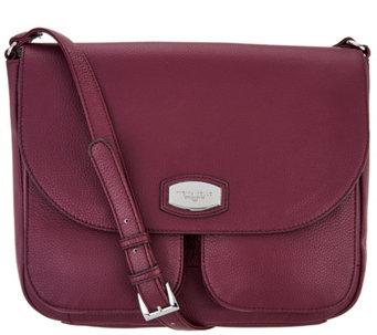 Tignanello — Women's Wallets & Handbags — QVC.com