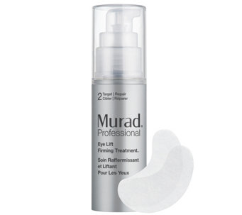 Murad Eye Firming Treatment - A356028