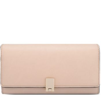 Nine West Table Treasures Wallet - Mod Continental