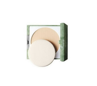 Clinique Almost Powder Makeup - A178629