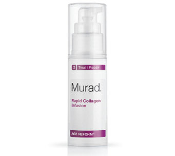 Murad Rapid Infusion Serum with Collagen, 1 oz. - A238929