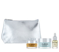 ELEMIS The Power of Pro-Collagen 3-Piece Starter Kit - A303629