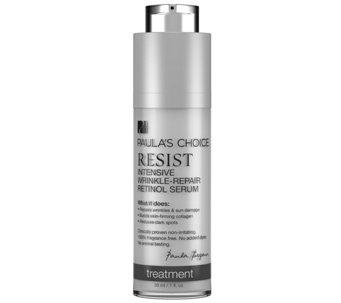 Paula's Choice Resist Intensive Wrinkle Retinol Serum - A339129
