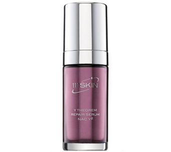111 SKIN Y Theorem Repair Serum NAC Y2 - A341129