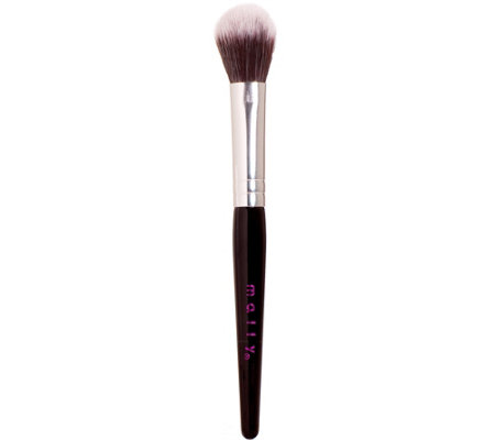 Mally Beauty Concealer Brush