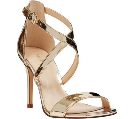 Nine West Sandals - Mydebut