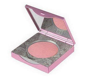 Mally Beauty Color Collections One Kit Blush - A146630