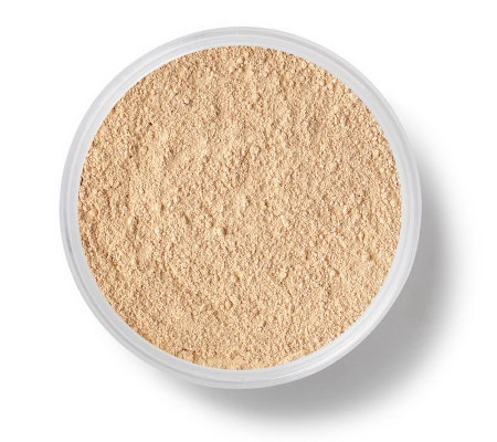 bareMinerals Matte SPF 15 Foundation Auto-Delivery