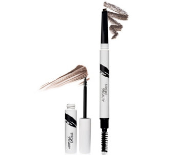 STROKE of BEAUTY DD Brow Sculpting System - A279630