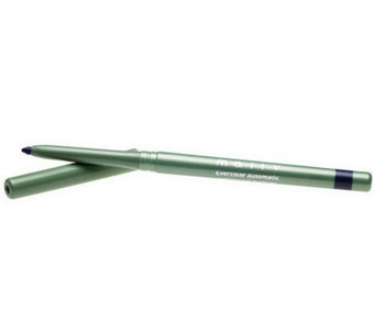Mally Evercolor Waterproof Automatic Eyeliner - A325930