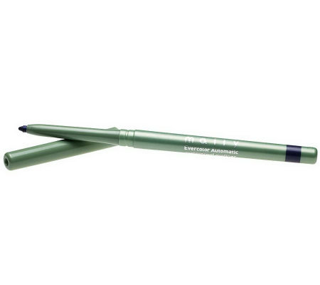 Mally Evercolor Waterproof Automatic Eyeliner
