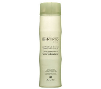 Alterna Bamboo Shine Luminous Shine Conditioner - A329430