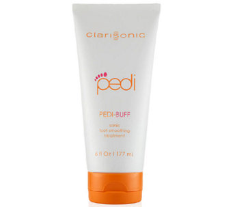 Clarisonic Pedi-Buff Sonic Foot Smoothing Treatment - A332230