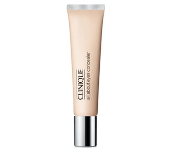 Clinique All About Eyes Concealer - A169031