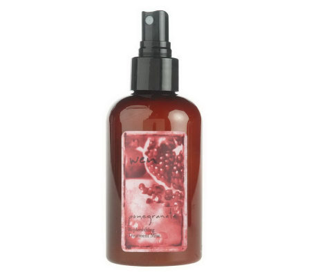 WEN by Chaz Dean Replenishing Treatment Mist, 6 oz.