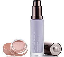 BECCA First Light Primer & Under Eye Corrector - A297531