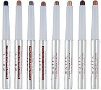Mally Evercolor Shadow Stick 8-piece Collection - A298531