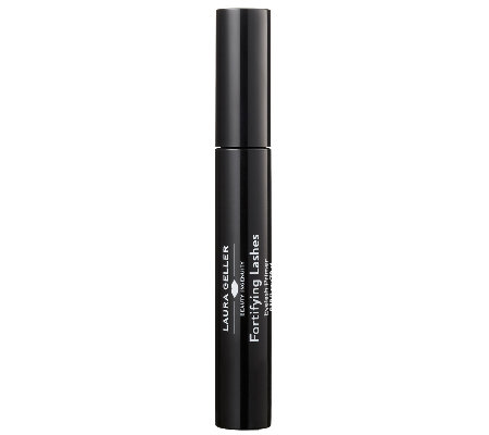 Laura Geller Fortifying Lashes Eyelash Primer -Black
