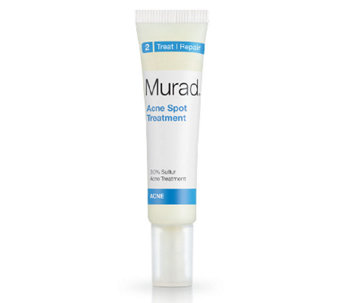 Murad Acne Spot Treatment, 0.5 oz - A247232