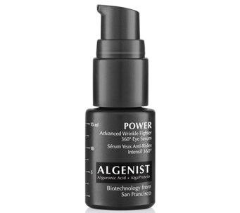 Algenist POWER 360 Eye Serum Auto-Delivery - A282032