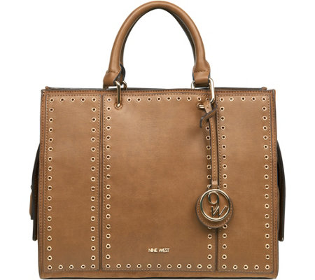 Nine West Tote - Hazel
