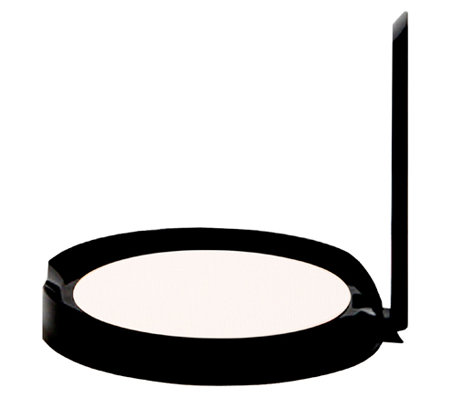 FACE atelier Ultra Pressed Powder Translucent
