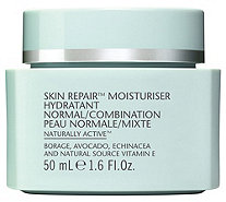 Liz Earle Skin Repair Moisturizer Normal/Combination - A365032