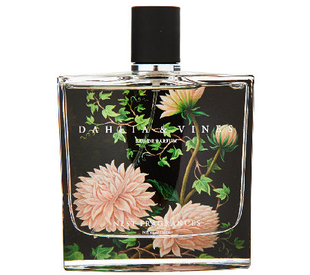 NEST Fragrances Dahlia & Vines 3.4 fl oz Eau de Parfum
