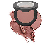 bareMinerals Gen Nude Powder Blush - A307533