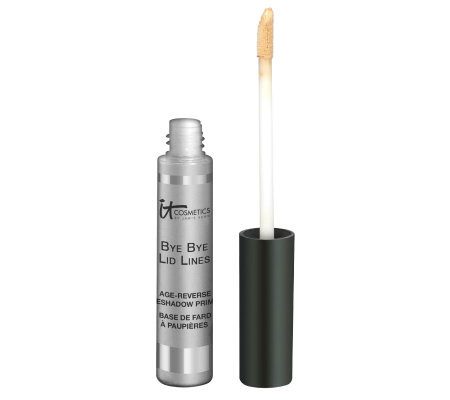 IT Cosmetics Bye Bye Lid Lines Anti-Aging Eyeshadow Primer