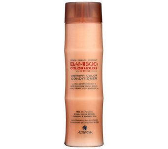 Alterna Bamboo ColorHold+ Conditioner - A330433