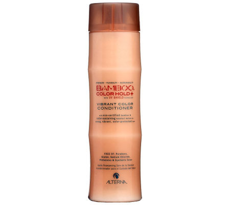 Alterna Bamboo ColorHold+ Conditioner