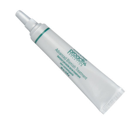 Proactiv Solution Advanced Blemish Treatment .33oz