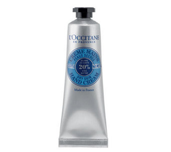 L'Occitane Shea Butter Hand Cream - A314734
