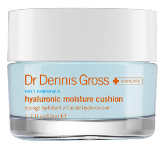 Dr. Gross Hyaluronic Moisture Cushion - A332134