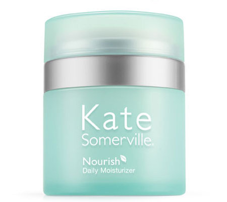 Kate Somerville Nourish Daily Moisturizer 1.7oz