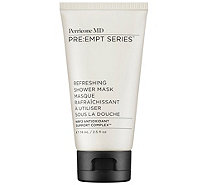 Perricone MD Pre:Empt Refreshing Shower Mask - A294535