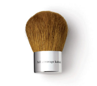 bareMinerals Full Coverage Kabuki Brush - A32535