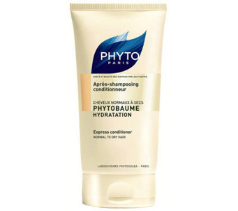 PHYTO Phytobaume Hydration Express Conditioner - A330235