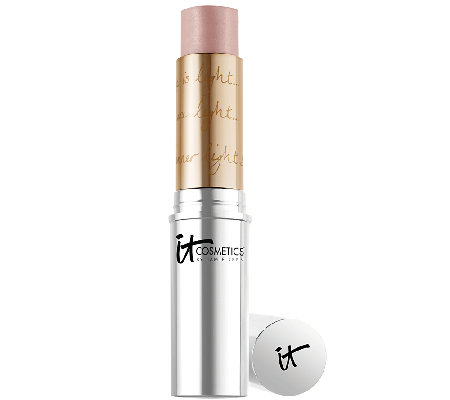 IT Cosmetics Hello Light Anti-Aging Luminizing Creme Stick