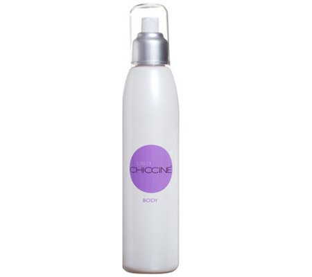 Lisa Chiccine Hair Care Body Thickening Spray, 8.5 oz