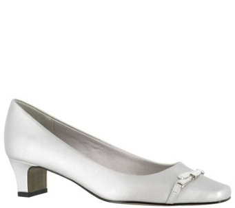 Easy Street Pumps - Venture - A340835