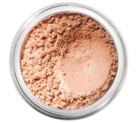 bareMinerals Eye Shadow
