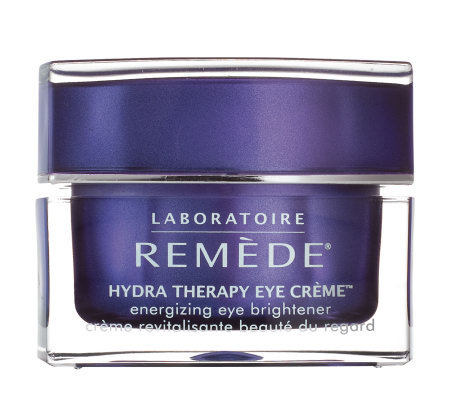 REMEDE Hydra Therapy Eye Creme, 0.5 oz